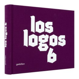 Studio Bomba in Los Logos 6