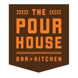Studio Bomba: The Pour House